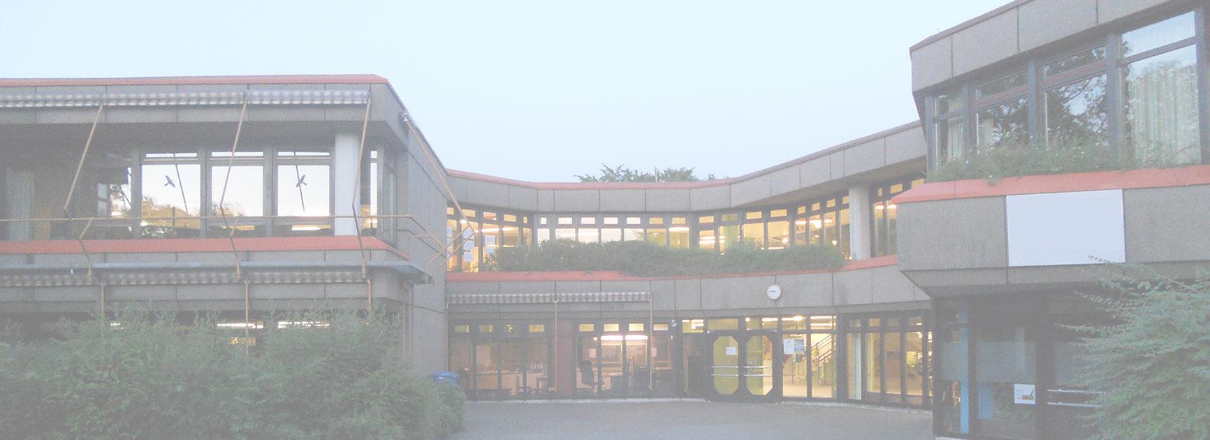 SchildSchulverbund_Werkrealschule-ohneSchild