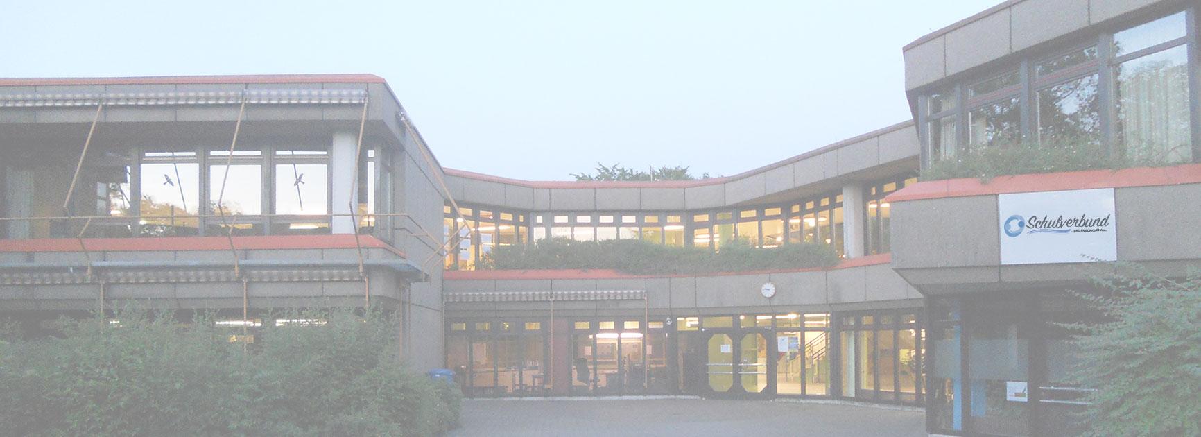 Schulverbund_Werkrealschule
